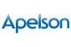 SAT Apelson