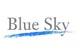 SAT Blue-sky