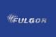 SAT Fulgor