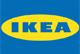 SAT Ikea