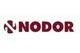 SAT Nodor