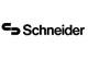 SAT Schneider