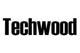 SAT Techwood